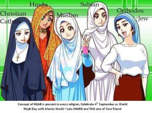 hijab-etc